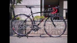 富山駅前防犯カメラ映像カップルで泥棒