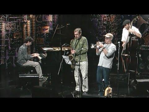 Guilherme Dias Gomes | Programa Instrumental Sesc Brasil