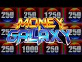 ** WINNING BIG ON PHARAOH's FORTUNE n Others** SLOT LOVER **