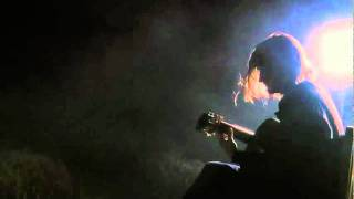 Steven Wilson - Track One  official video
