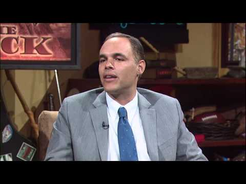 Life on the Rock - 2014-10-31 - Myths about Marriage - Fr. Mark with the Kaczors