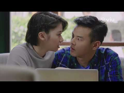 Viu Indonesia Original Series & Movie!