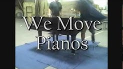 Round Rock Movers - Round Rock Moving Companies