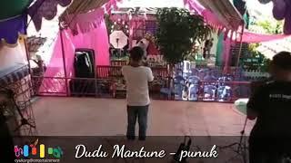Download lagu Dudu mantune versi rege MP3