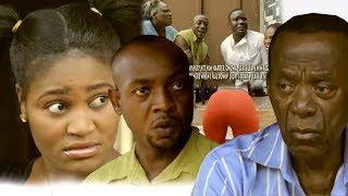 Ukwu Bu Ego Season 1 -  Chizzy Alichi 2018 Latest Nigerian Nollywood Movie Full HD