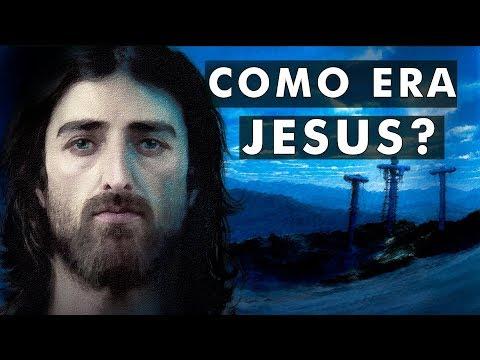 Historiadora conta como era a aparência de Jesus