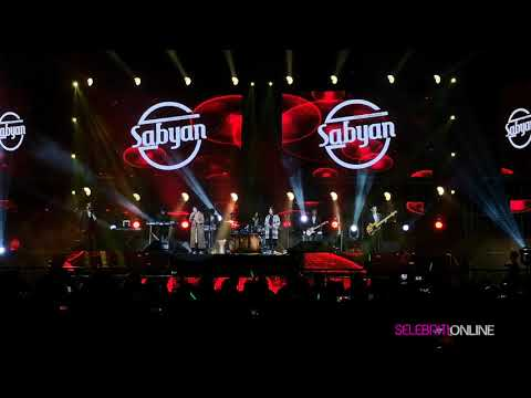 Free Download Syukron Lillah - Sabyan  ( Live In Malaysia 2019 ) Mp3 dan Mp4