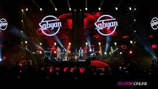 [5.92 MB] Syukron Lillah - Sabyan ( Live In Malaysia 2019 )