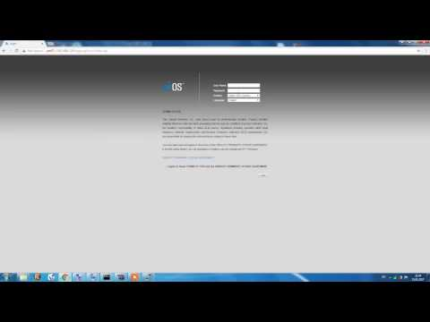 compliance-test-v6.0-(xm)/(xw)-ubiquiti