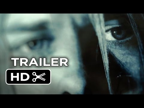 Trailer do filme Soaked In Bleach