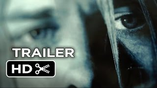 Soaked in Bleach Official Trailer 2 (2015) - Kurt Cobain Documentary HD