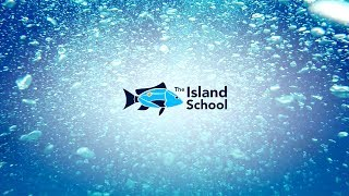 This is the Island School
