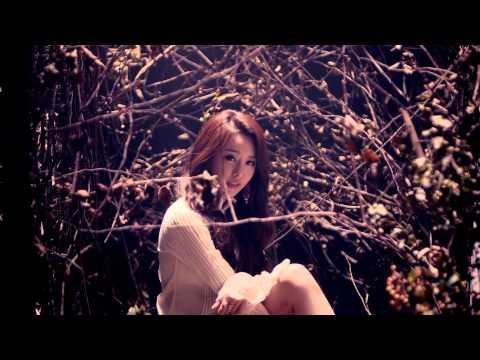 [MV] SONGJIEUN(송지은) _ False Hope(희망고문)