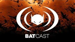 BatCast #19 – Batman Begins, Teil 1