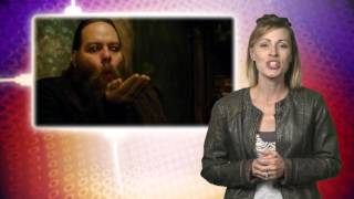 The Last Witch Hunter: Plugged In Movie Review