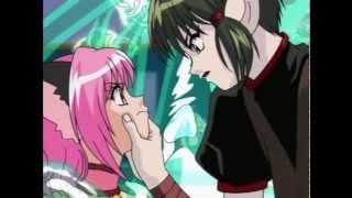 Ичиго и Кишу - Любви точка нет