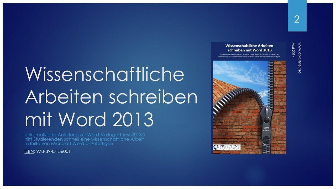 Großzügig Hochschultranskript Vorlage Galerie - Beispiel Business ...