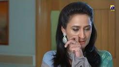 Raaz-e-Ulfat Episode 33 Best Scene 03