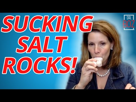 how-sucking-salt-rocks-helps-you-fast-on-keto