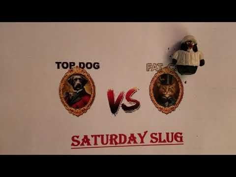 TOP DOG VS FAT CAT ROUND 12!! THESE ARE THE WORST NY STATE LOTTERY INSTANT WIN SCRATCH TICKETS
