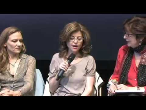 Translating Expressionistic, Non-Linear Contemporary Work—Festival Contemporary French Playwrights