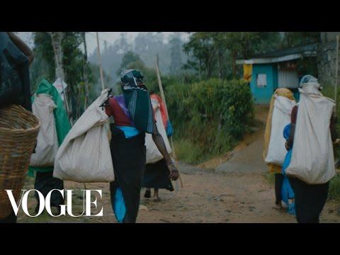 One Million Stories. One Million Lives Changed: Sri Lanka