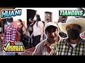 Video de Huaniqueo