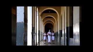 Convent Documentary