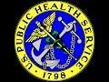 United States Public Health Service   Wikipedia audio article