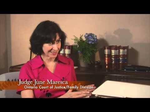Collaborative Family Law (demo)