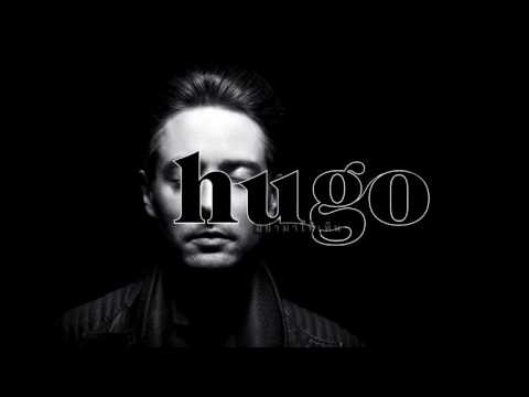 Artist of the month : Indy of the month : HUGO - October