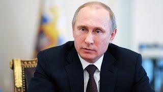 DOKU: Gefahr Russland - kauft der Kreml Europa auf? | HD 2015 Dokumentation Deutsch