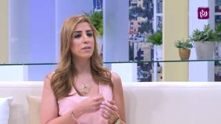 اضطرابات الاكل عند الاطفال 1 - د. شيار جبر ورند الديسي