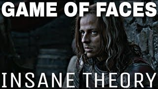 Download The Craziest Theory Ever Written!? - Game of Thrones Season 8 (End Game Theory) Mp3 and Videos