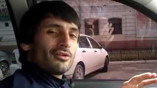 Свадьба Шамиля и Валерии часть 9-пожелания друзей жениха!) 2015 04 04 1250