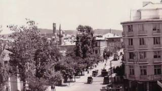 Eski Erzurum Resimleri - lll