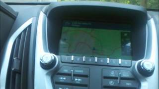 ?IMG=USC70BUC081A01310 2012 Buick Lacrosse For Sale