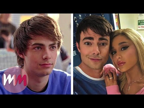Top 10 Mean Girls Stars: Where Are They Now?