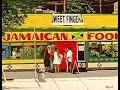 Mantap Jiwa Powerline Fm Reggae Golden Oldies Radio