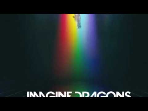 Imagine Dragons - Dancing in the Dark (Audio)