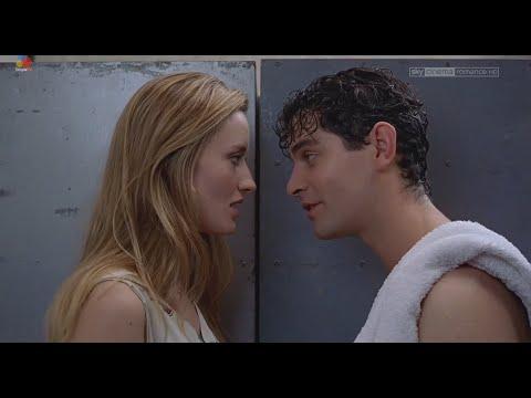 La Legge dell'Amore (1998) [Italiano]