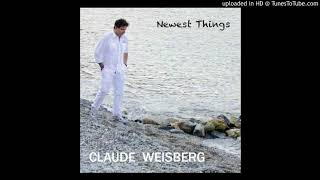 Claude Weisberg (feat. Jerome Nigou) - The Other Side Of Me