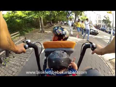 Taga Bikes   Sürüş Keyfi ve Spor Bir Arada 3