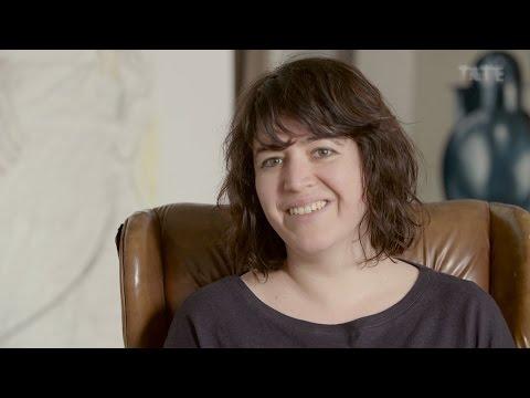 Ella Kruglyanskaya – 'How Can I Change the Representations of Women?' | TateShots