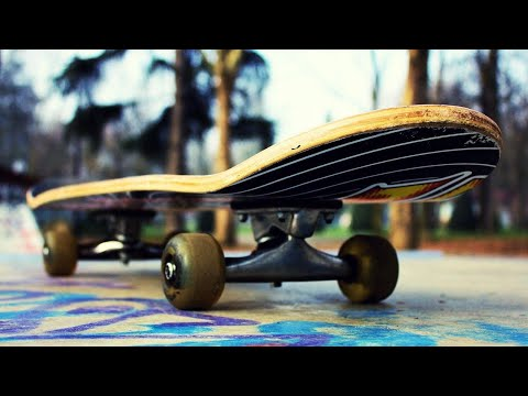 5 Best Skateboard You Can Buy On Amazon 2019!!