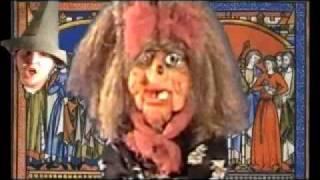 Vídeo 14 de Steeleye Span