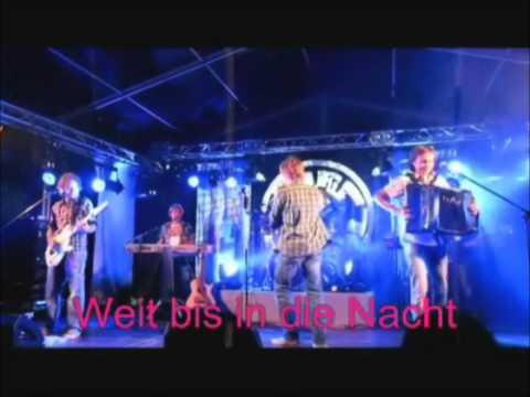 Schürzenjäger Medley mit Text