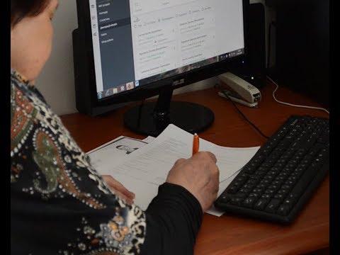 Телеканал ІНТБ: На Тернопільщині підписали 13 тисяч декларацій з лікарями