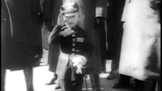 Первая мировая - забытая война