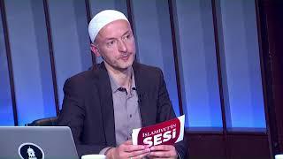 İslamiyet'in Sesi: 18.05.2019